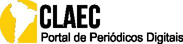 Portal de Periódicos Digitais do CLAEC